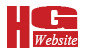 hg_website